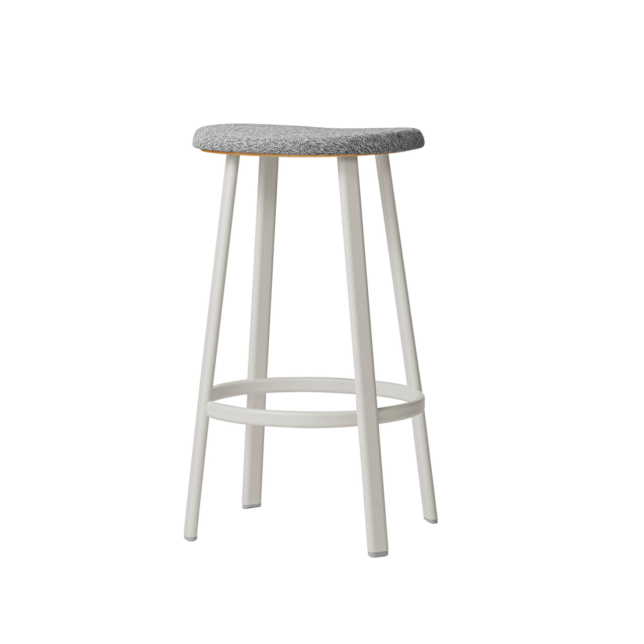 Anno Bar + Counter Stool