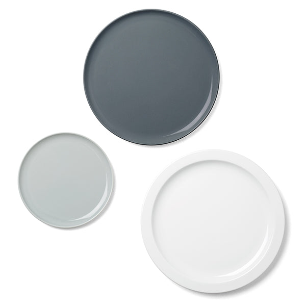 New Norm Dinnerware: Plate