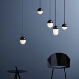 Dot Pendant Light
