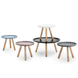 Tablo Table: Large