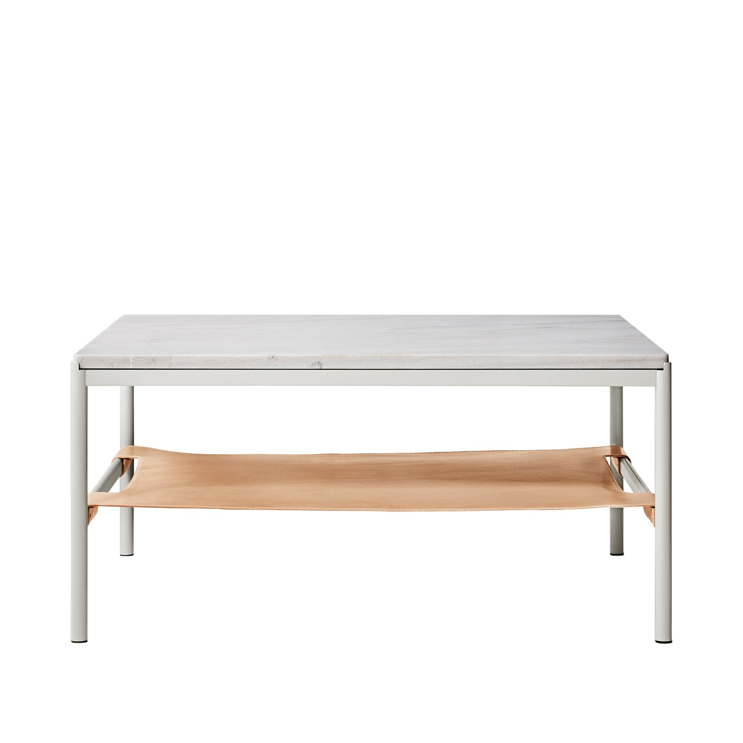 Mies Lounge Table