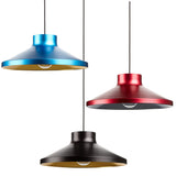 VGP1 Pendant Light