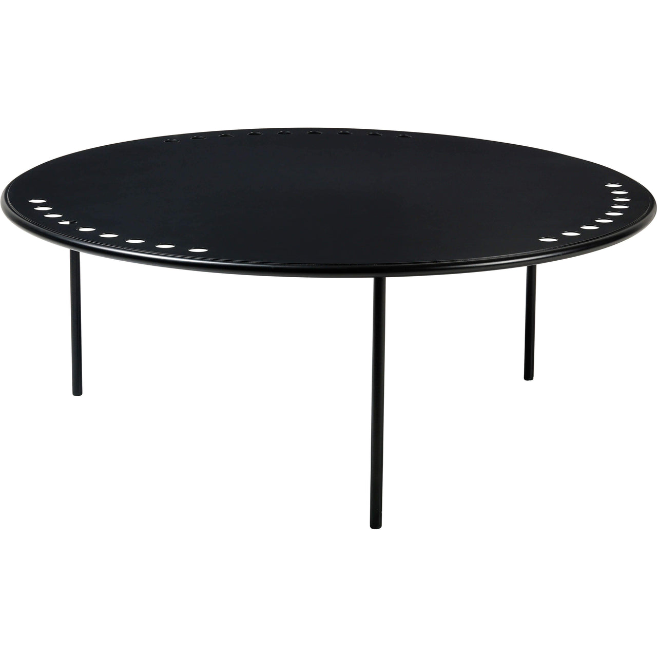 Copacabana Coffee Table
