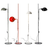 Funiculí Floor Lamp