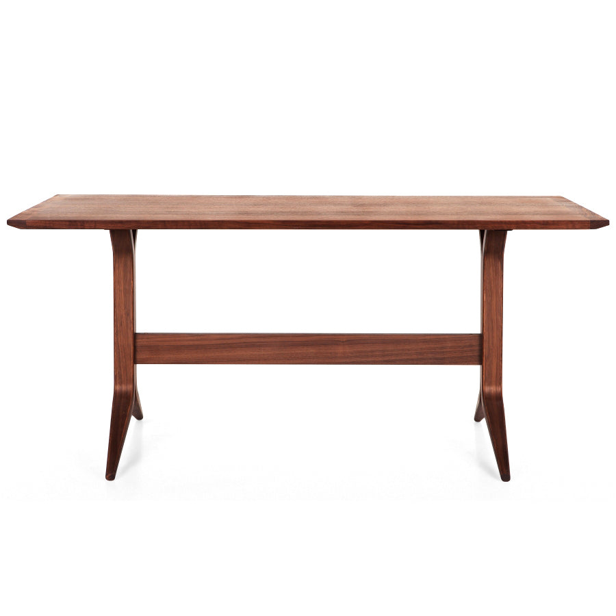 Y Dining Table
