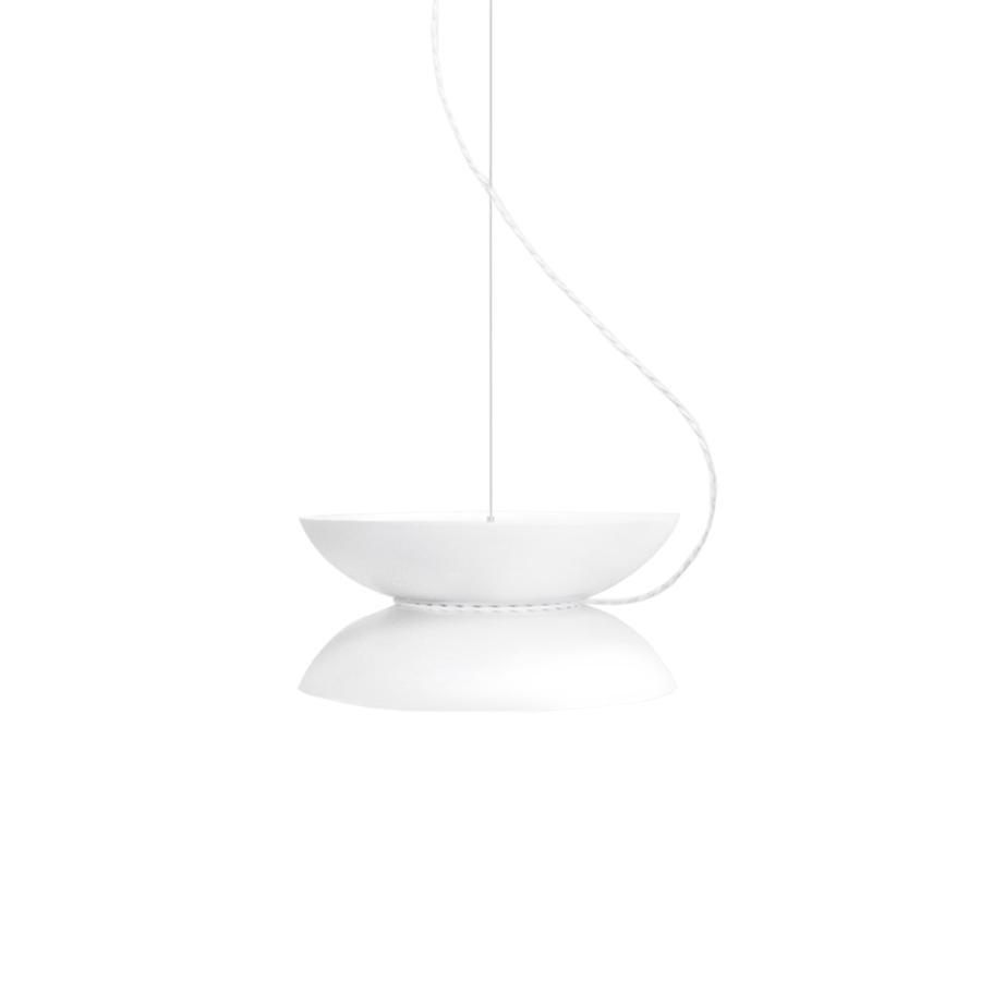 Yoyo Light: White