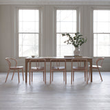 Romana Extending Dining Table