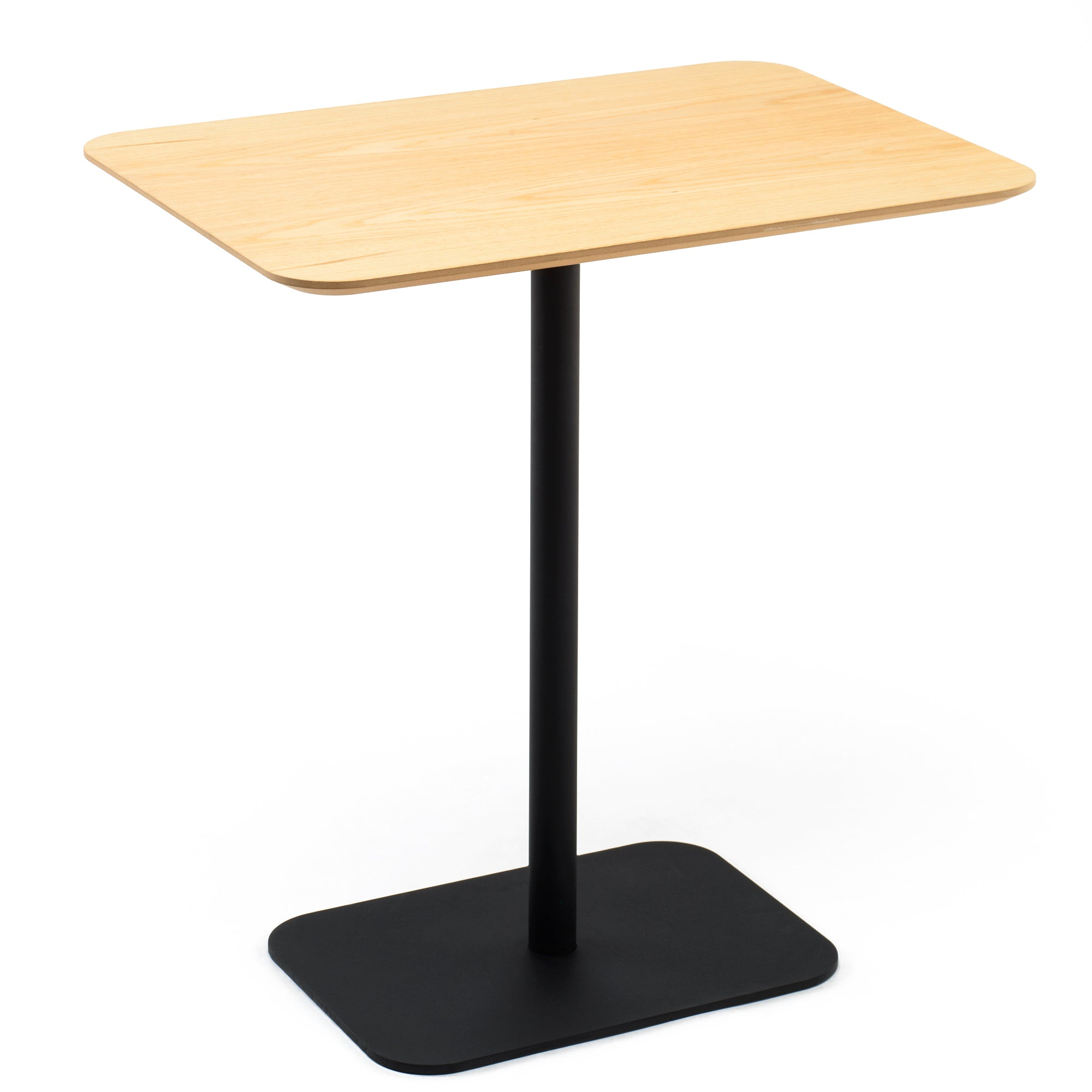 MG Side Tables: MG 3