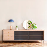 Gabin Sideboard: Large