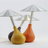 Piccola Table Lamp