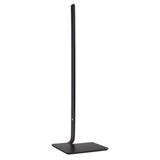 Up Table Lamp: Black