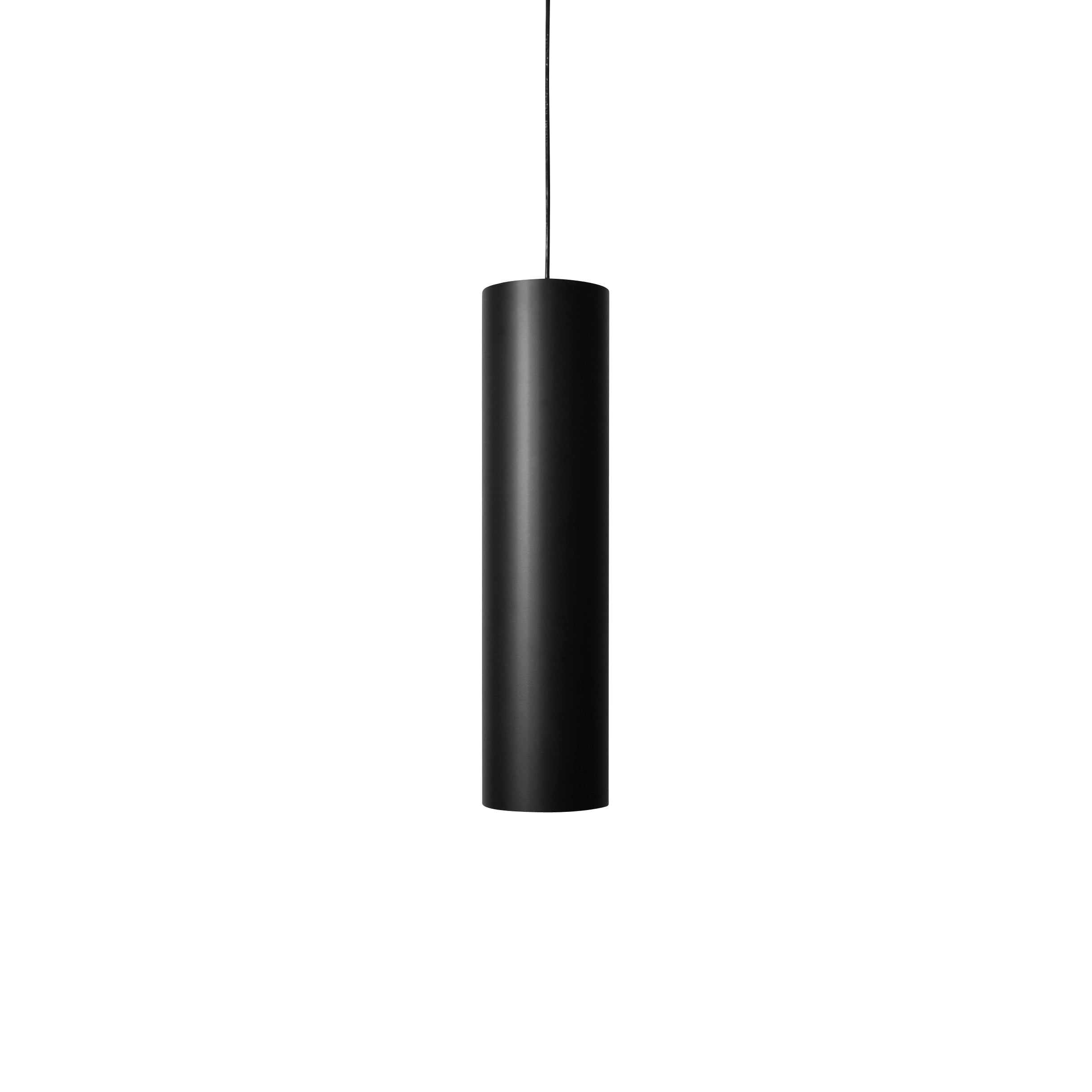Big Chime Light: Black