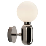 Aballs Wall Lamp