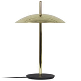 Signal Table Lamp