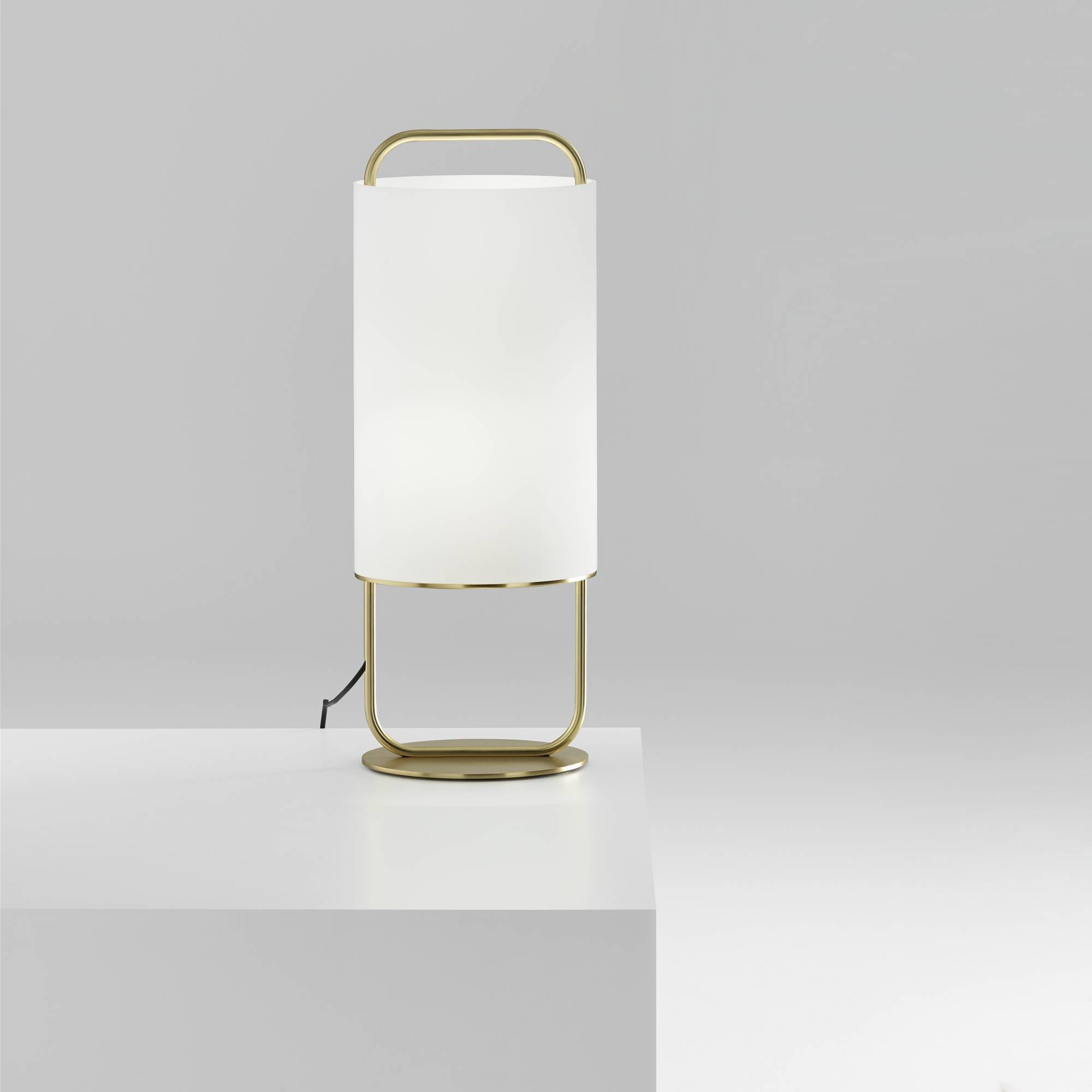 Alistair Table Lamp