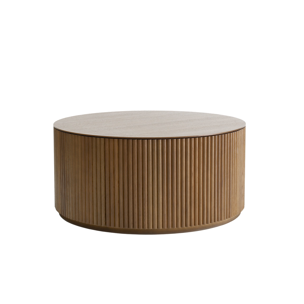 Palais Bourbon Coffee Table