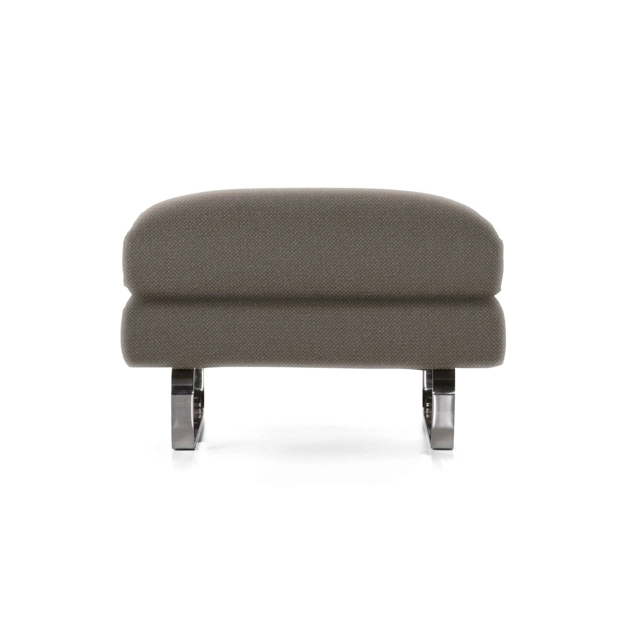 Boutique Footstool