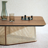 Colony Small Coffee Table