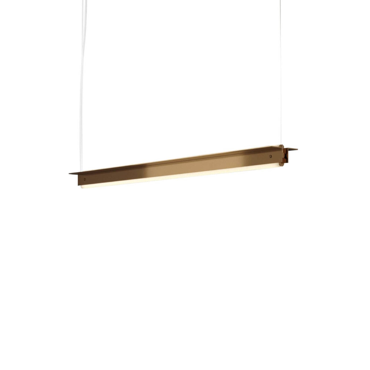 Axis T Suspension Light: 36
