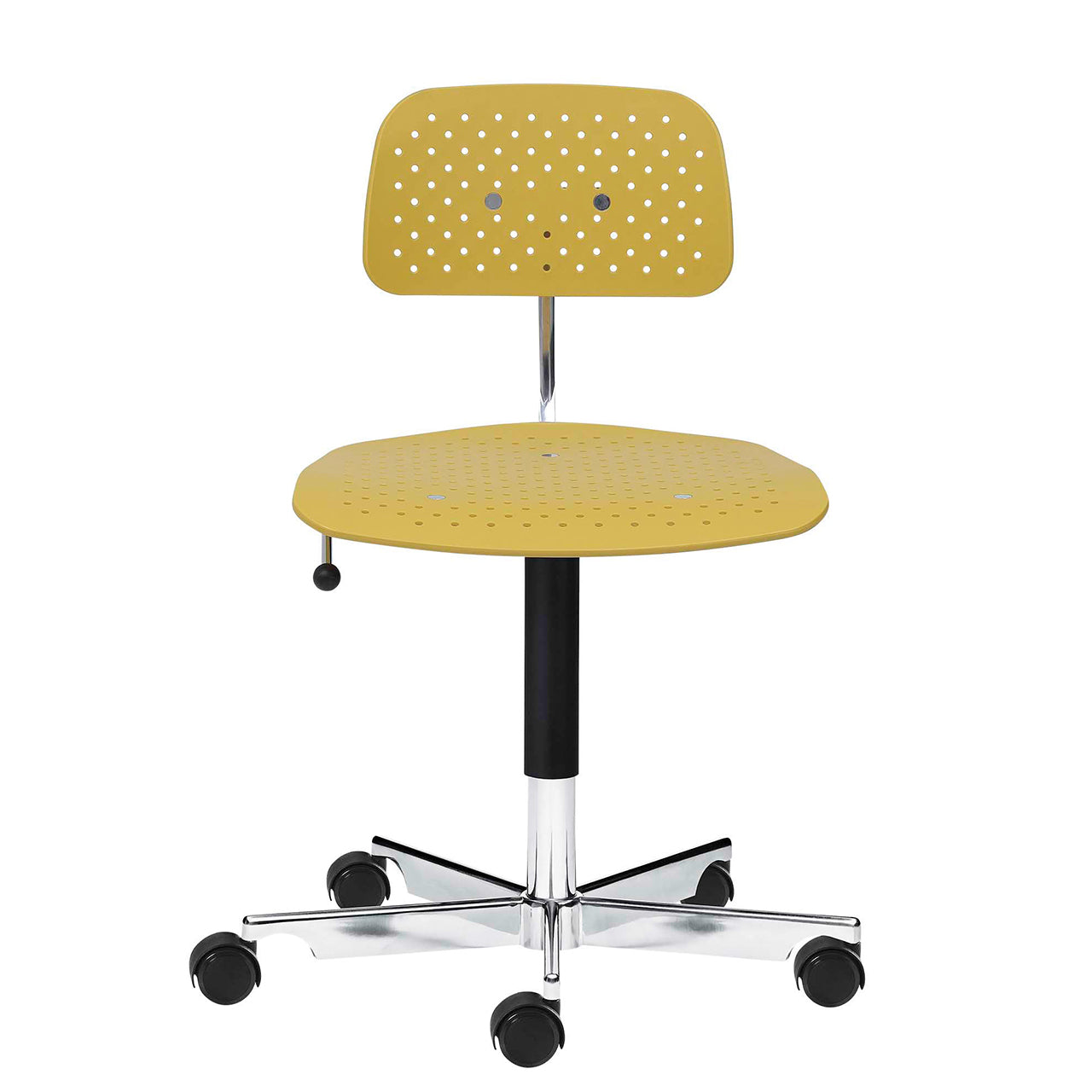 Kevi Air Chair