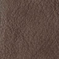 Outback Leather