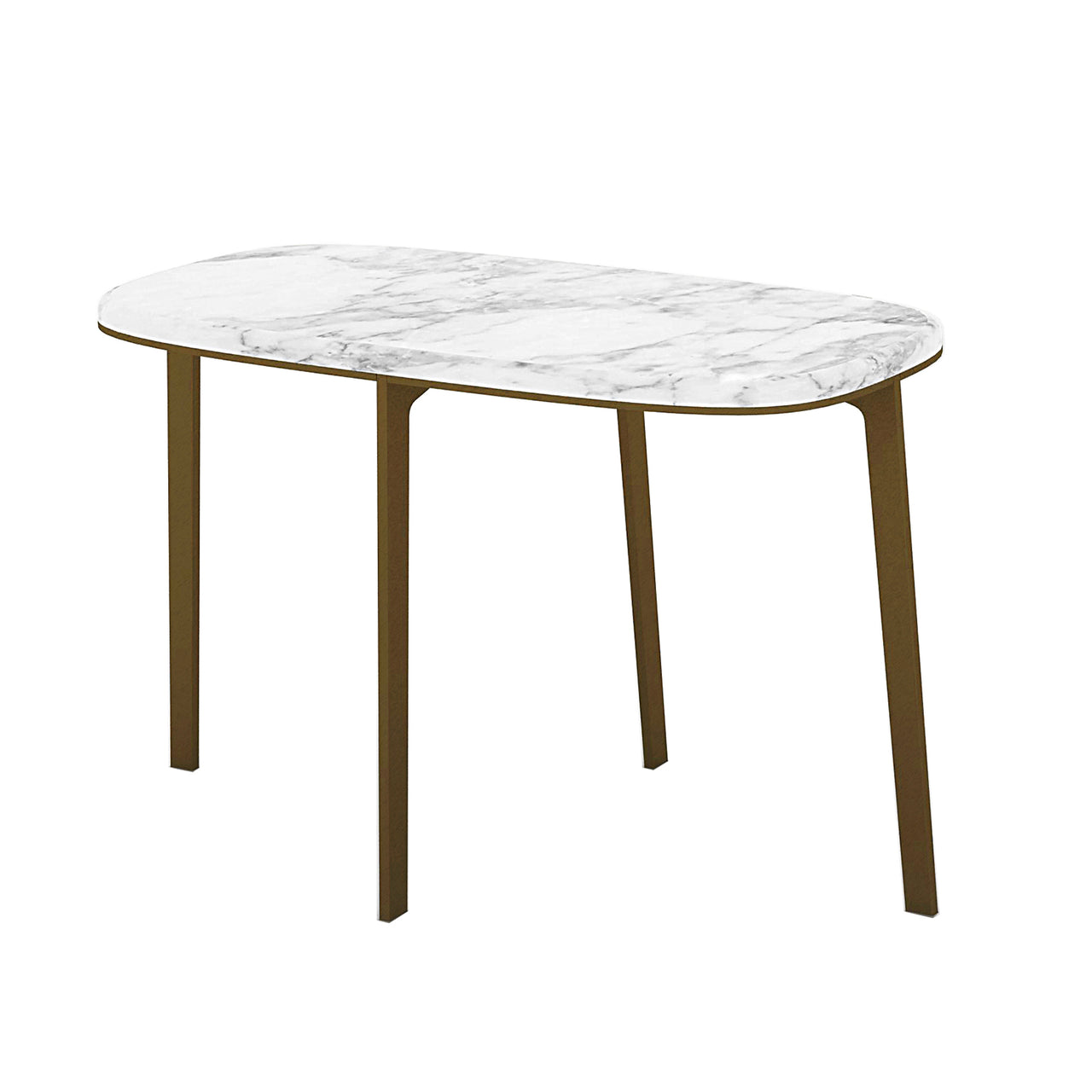 Bensen Side Table