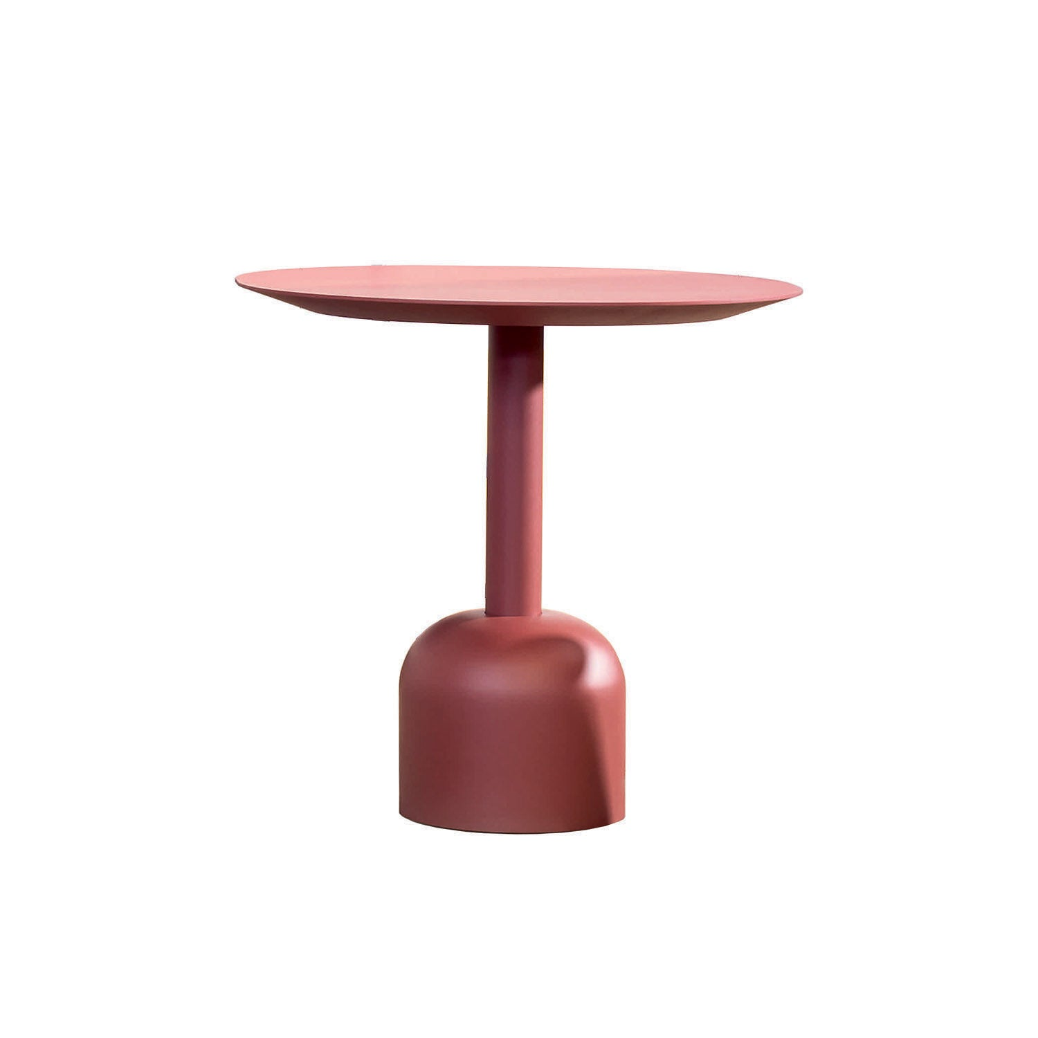 Illo Small Round Dining Table