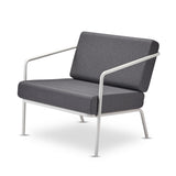 Mojo Lounge Chair