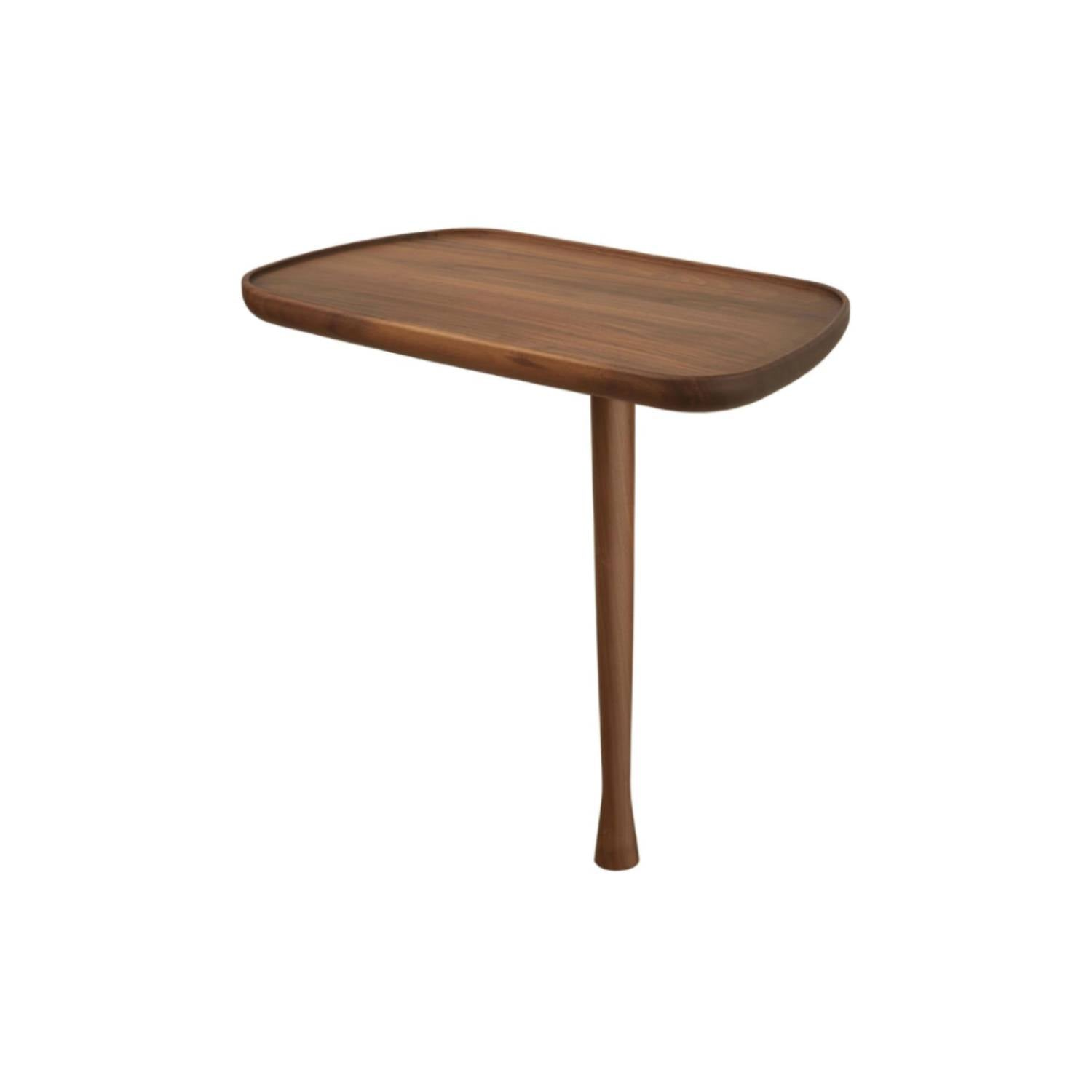 Mesita Side Table