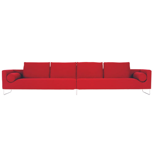 Canyon 250 Sofa
