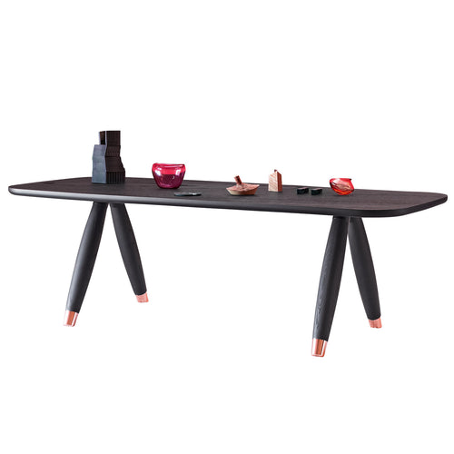 Basilio Large Dining Table