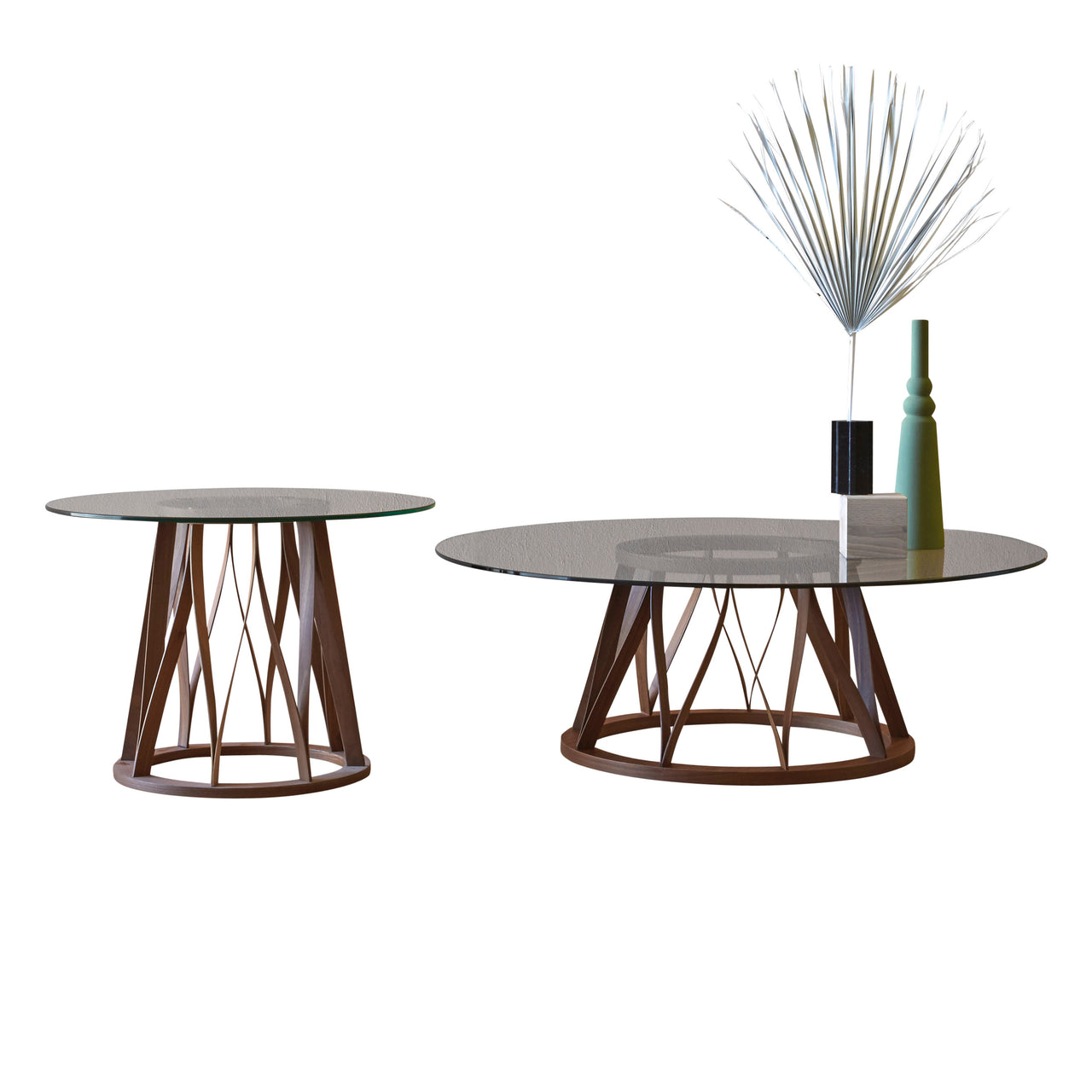 Acco Coffee Table