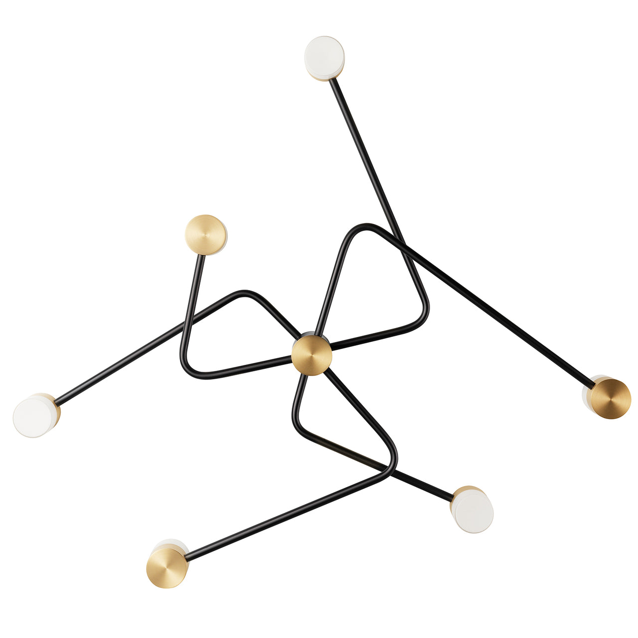 Constellation Wall Light