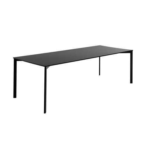 Y! Dining Table