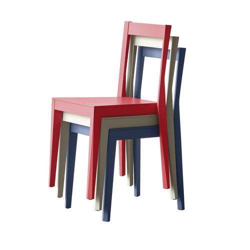 Emilia Dining Chair