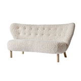 Little Petra Sofa VB2