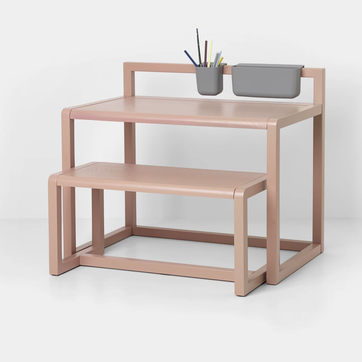 Little Architect Desk
