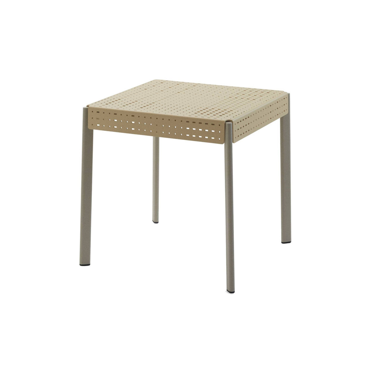 Gerda Table: Small