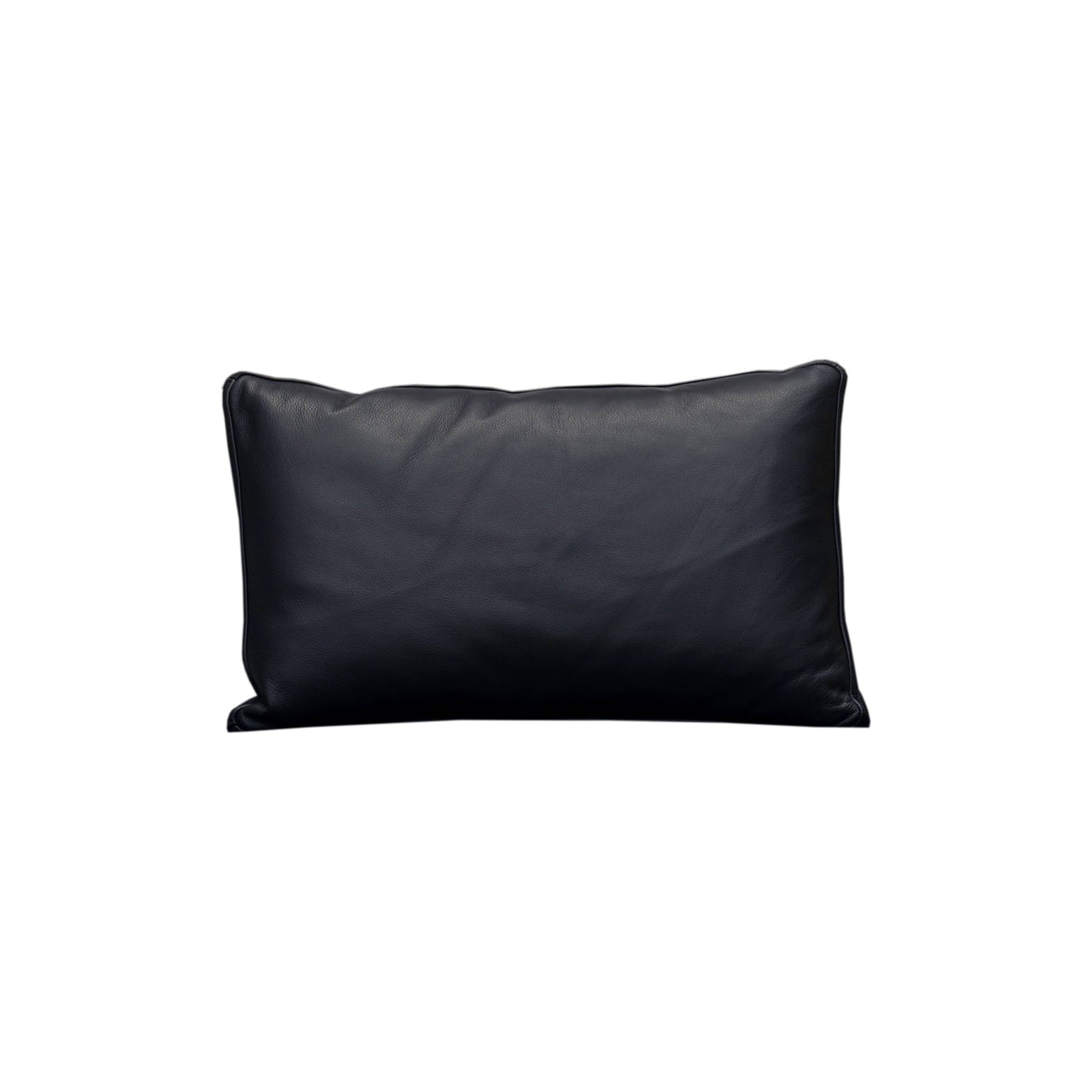 Ling Loose Cushion: Large