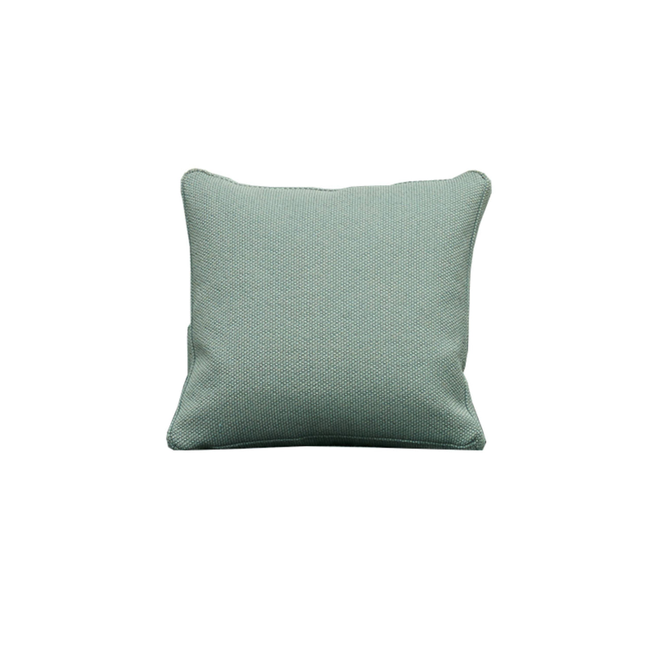 Ling Loose Cushion: Small