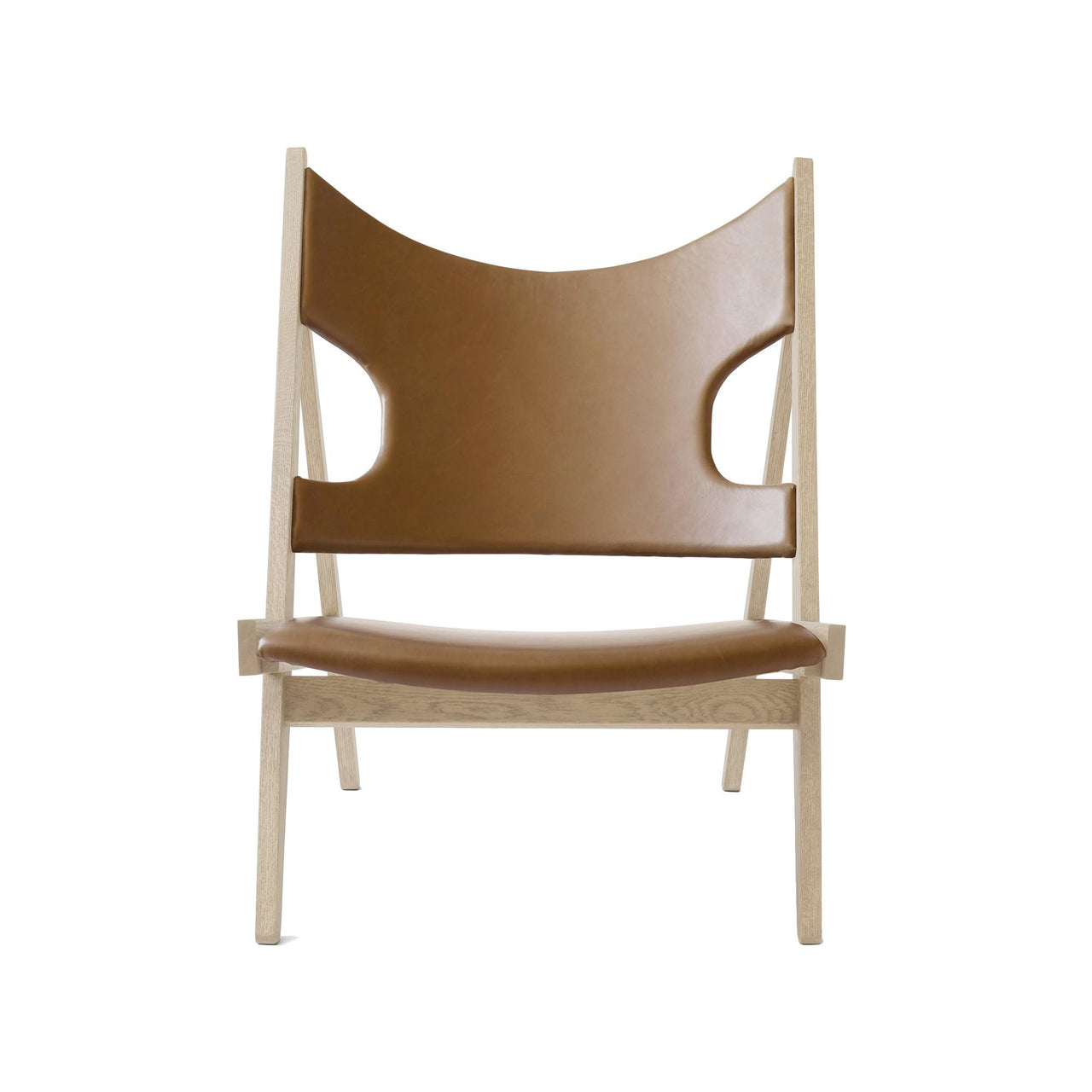 Knitting Chair: Dakar 0250