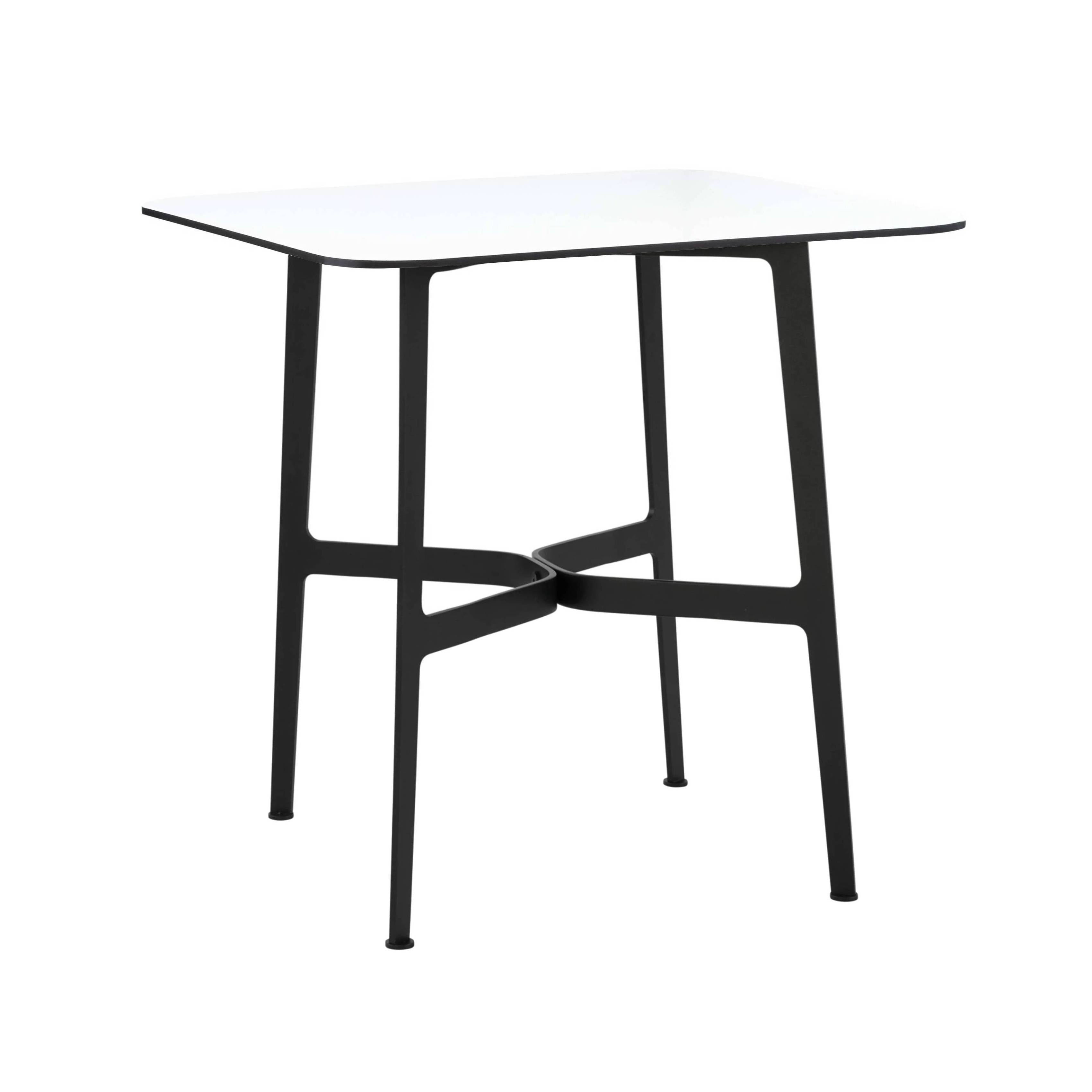 Eileen Square Dining Table