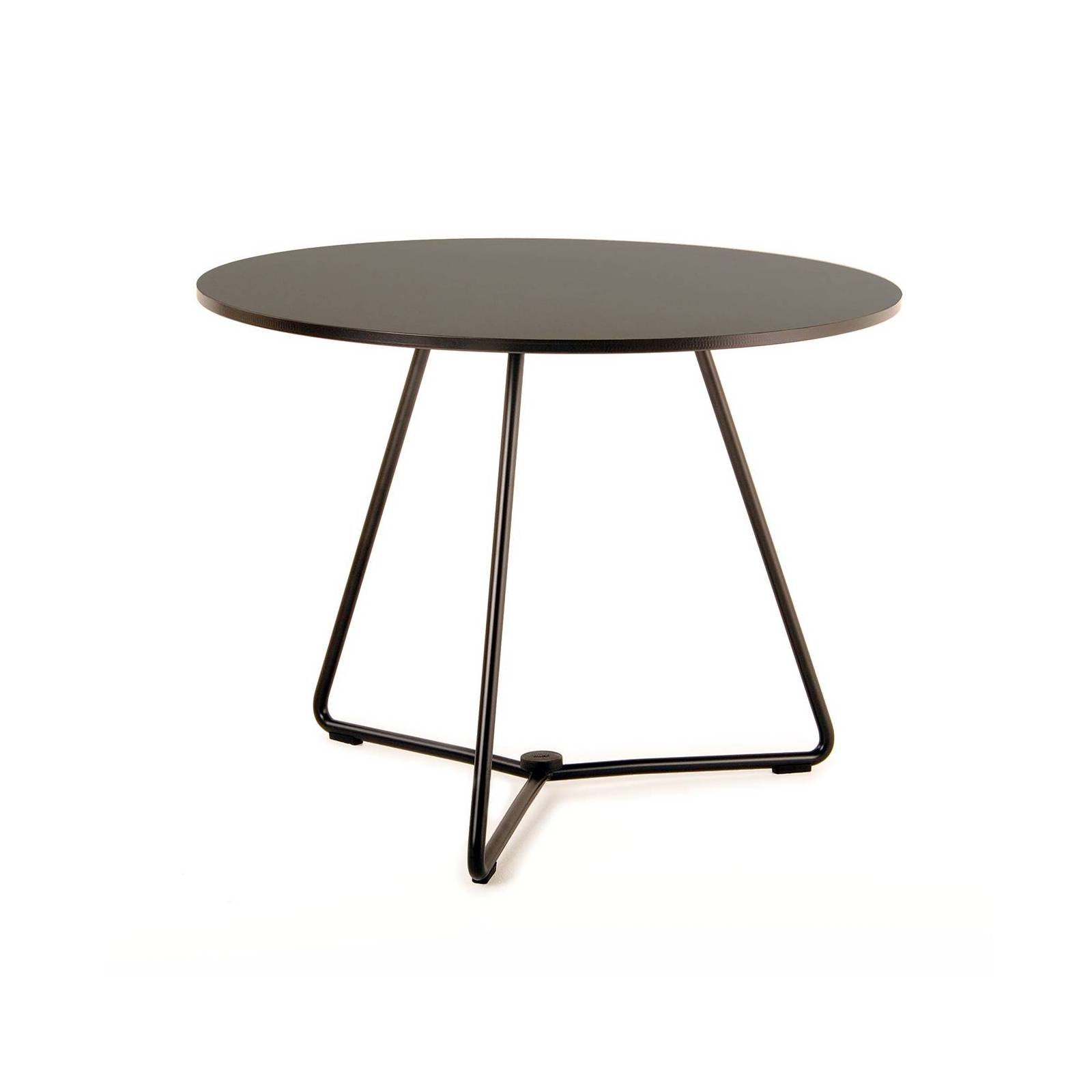 Highway Lounge Table: Small