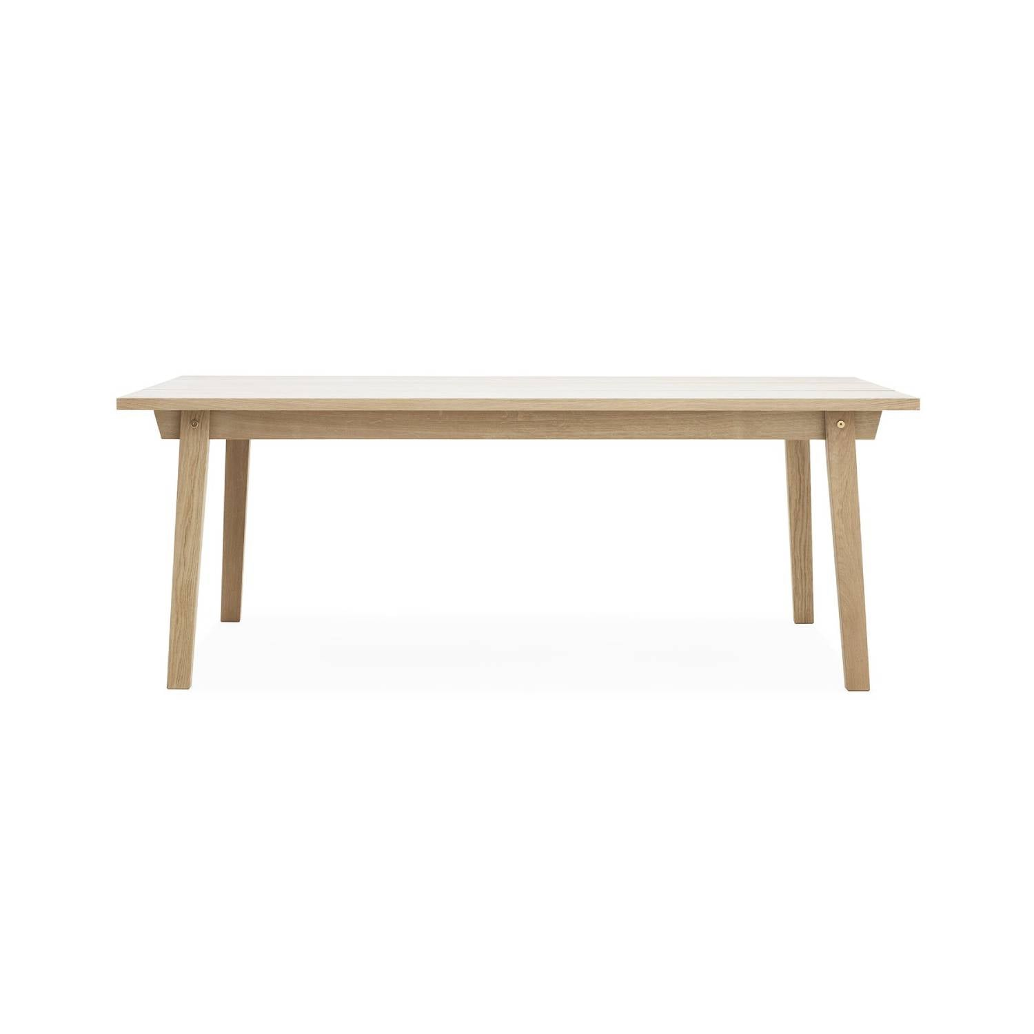 Slice Table: Small