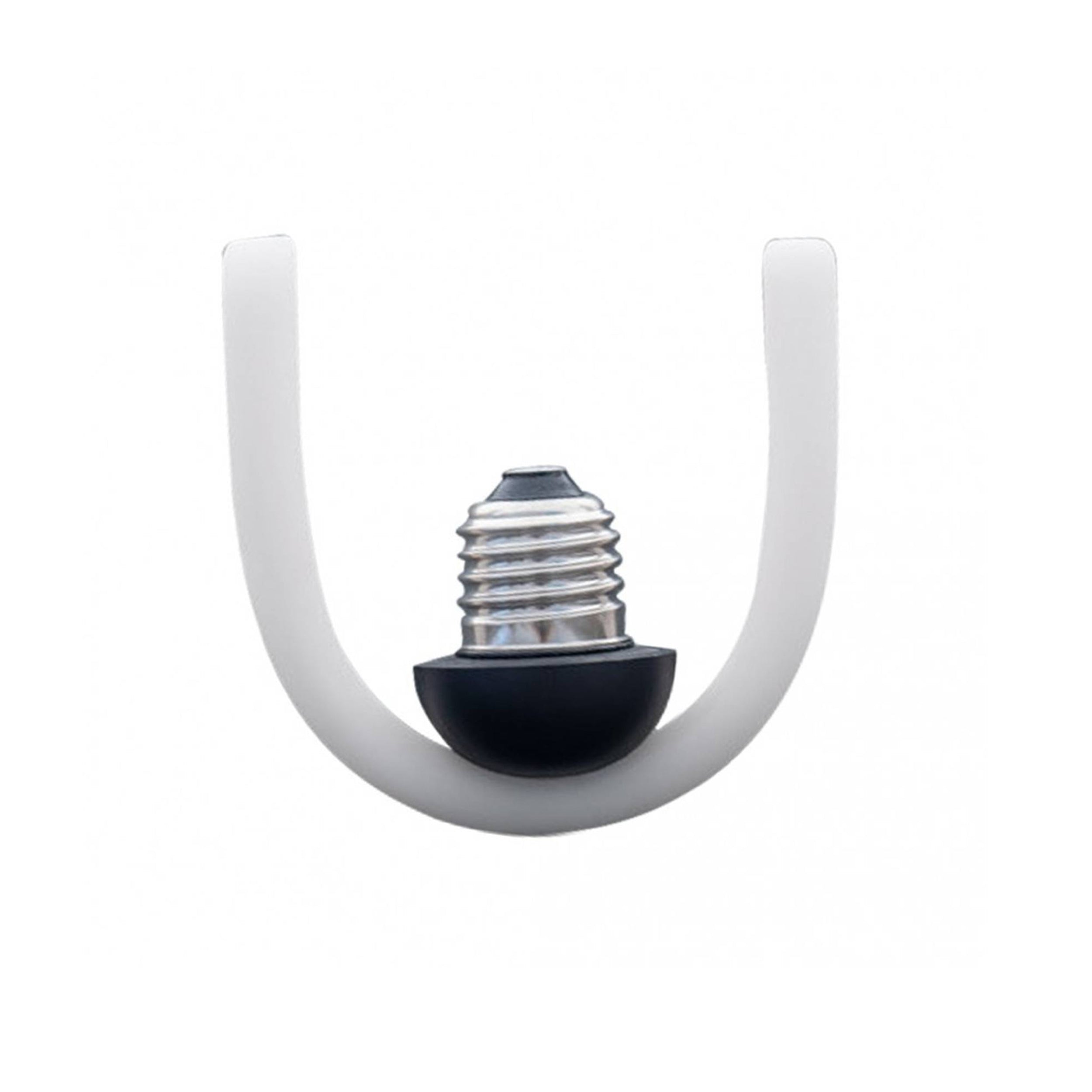 Beem LED Bulbs: Smile 01