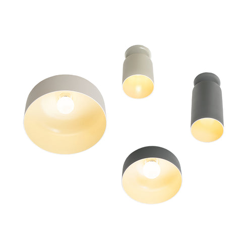 Spotlight Volumes Ceiling/Wall Light