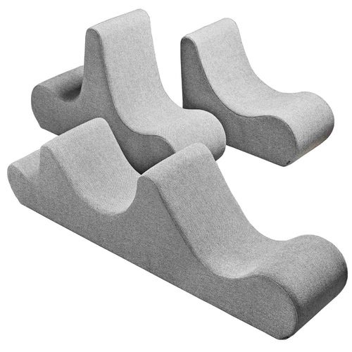 Welle Modular Seating