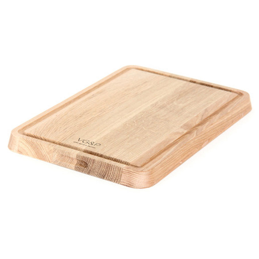 VG&P Rectangular Serving Boards