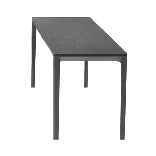 Able Occasional Table