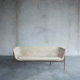 Tailor Lounge Sofa